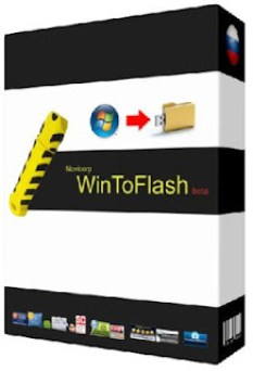 Win To Flash Crack