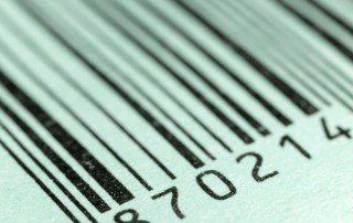 types of barcodes, barcodes for business