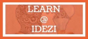 barcode scanner, learn at idezi