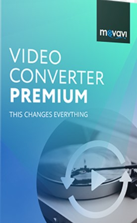 Movavi Video Converter 19.3.0 Activation Key Crack Full 2019 {Win/Mac}