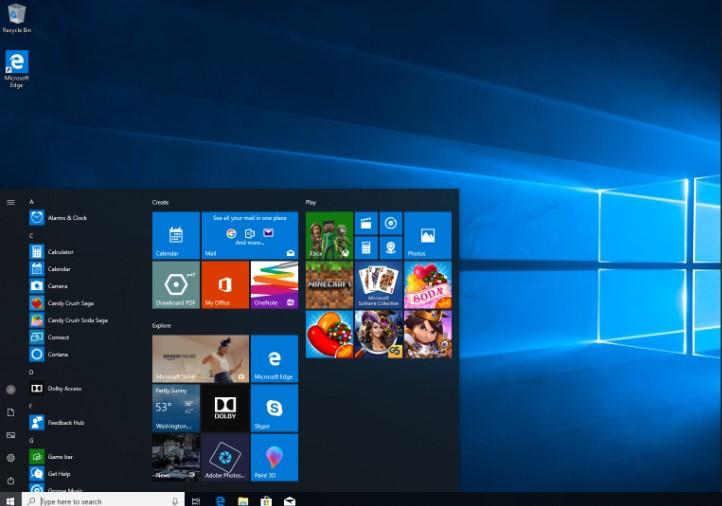 With download 10 crack iso torrent bit windows 64 PowerISO 8.0
