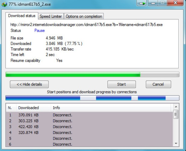 internet download manager free download full version registered free