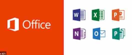Microsoft Office 2019 Torrent key Full Crack Latest