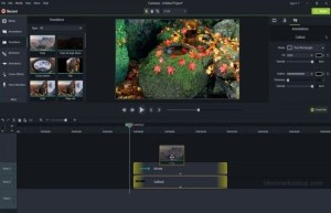 Camtasia Studio 2020.0.5 Crack with Keygen Full Version [Latest]
