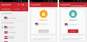 Express VPN 7.9.9 Crack With Activation Code Download (2020)