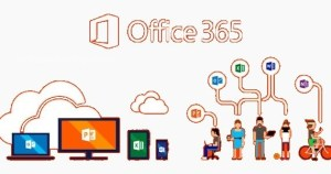 Microsoft Office 365 Product Key 2020 +Crack Download [Activator]