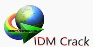 IDM Crack 6.37 Build 14 Serial Key 2020 Download {Latest Version Update}