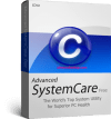 Advanced SystemCare Pro 14.5.0.290 Crack & Serial Key 2021 [Updated]