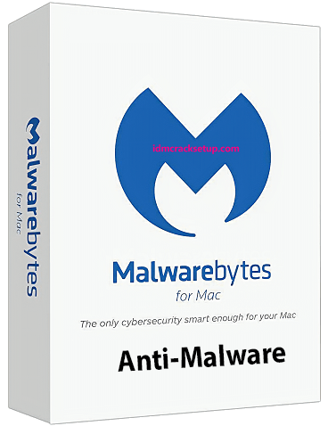 Malwarebytes 4.2.0.179 Crack + Activation Key 2020 (Premium)