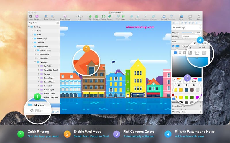 Sketch 68.2 Crack With Keygen Latest Version Free Download [2020]