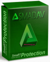 Smadav Pro 2022 Crack Rev 14.6 Registration Key Free Download