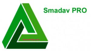 Smadav Pro 2021 Crack Rev 14.6 + Serial Key Free Download