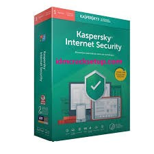 Kaspersky AntiVirus 2020 Crack & Activation Code {Latest Version}