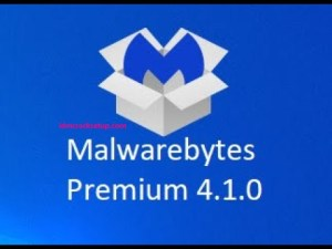 Malwarebytes 4.2.0.179 Crack & Activation Key 2020 (Premium)