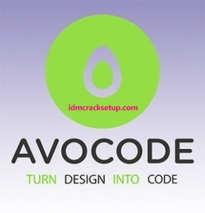 Avocode 4.9.1 Crack & Keygen Torrent Free Here 2020 (Updated)