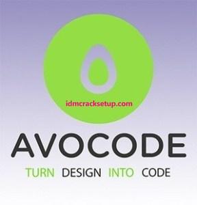 Avocode 4.15.0 Crack & Keygen Torrent Free Here 2021 (Updated)