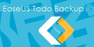 EaseUS Todo Backup 13.2.0.2 Crack With Torrent Free 2020