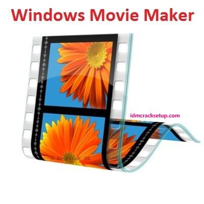 Windows Movie Maker 2020 Crack + Registration Code [New]