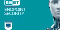 ESET Endpoint Security 8.0.2028.0 Crack & License Keys Download 2021