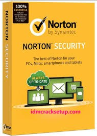 Norton Internet Security 22.20.5.39 Crack + Keygen {Latest Version} 2020