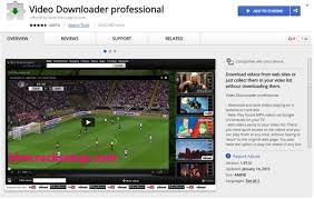 DVDVideoSoft Crack + Premium Activation Key 2021 Free Download