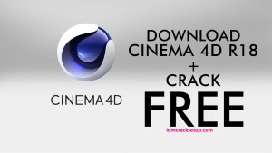 CINEMA 4D R22.123 Crack + Full Keygen {Win/Mac} 2020
