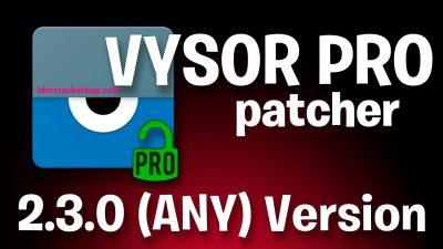 Vysor Pro 4.1.62 Crack Plus License Key 2021 Full Version [Latest]