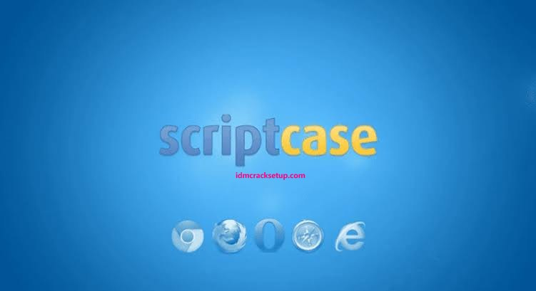 ScriptCase 9.4.032 Crack With Keygen Torrent Download 2020 (Updated)
