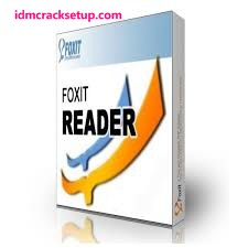 Foxit Reader 10.0.0.35798 Crack Plus Activation Key Torrent 2020