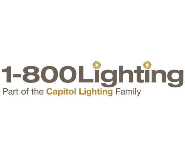 1800lighting com discounts id me shop