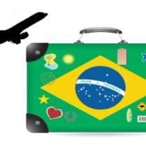 brasil_travel_0