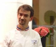 Guy KRENZER