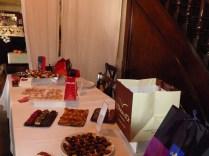 Chocolat & Saveurs d'exception (23)