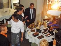 Chocolat & Saveurs d'exception (44)