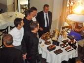 Chocolat & Saveurs d'exception (45)