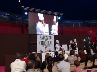 Salon Chocolat Monaco (146)