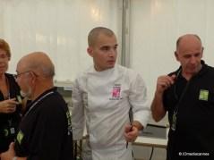 tréâtre de chefs (14)