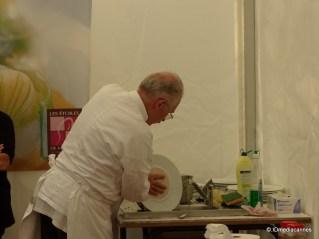 tréâtre de chefs (2)