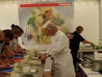 tréâtre de chefs (4)