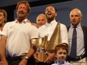 trophée Panerai (72)