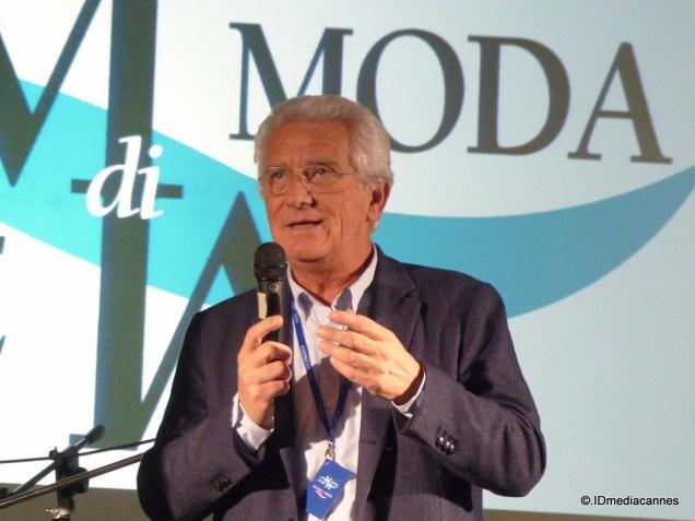 Marco BORIOLI