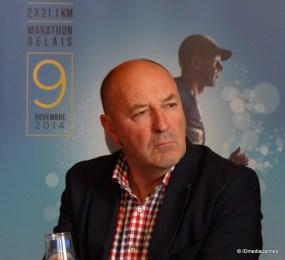 Christophe PINAULT