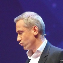 François VIDAL