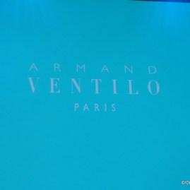 Armand VENTILO