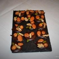 LAC Chocolatier