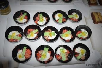 Salon Gastronoma