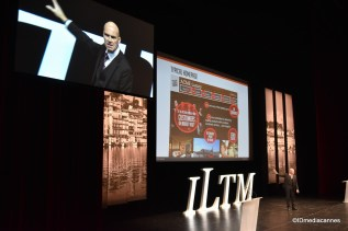 ILTM 2015