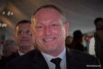 Michel MEINI