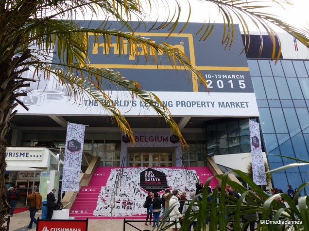 MIPIM 2015 (16)