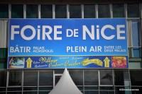 Foire de Nice